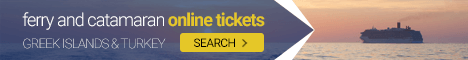 Exas online boat ticket reservations