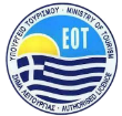 Ministry of Tourism